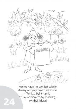 Kredkowanka_Kredkowanka-page-013