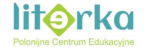 literka logo