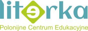 Centrum-Edukacyjne
