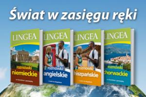 Lingea_Swiat_w_zasiegu_reki_V_3